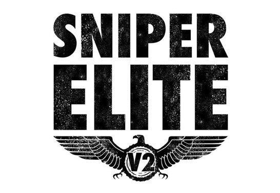 [Steam] Sniper Elite 75% Rabatt ab 0,49€ @ Steam