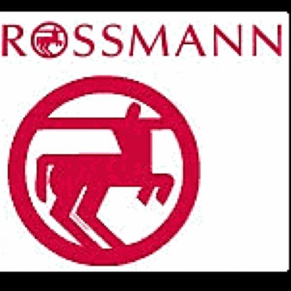 Ausverkauf(25%) Rossmann Moers