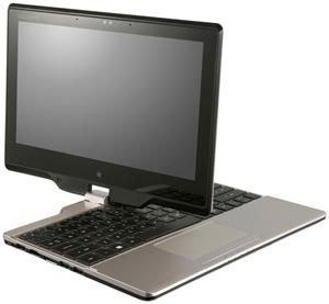 "Gigabyte U2142 Convertible  11,6"" i3  128bg 4GB RAM HD4000"