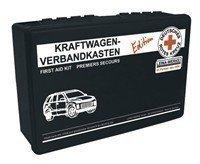 KFZ-Verbandkasten Standard - DRK-Edition@ATU (online und in den ATU-Filialen)