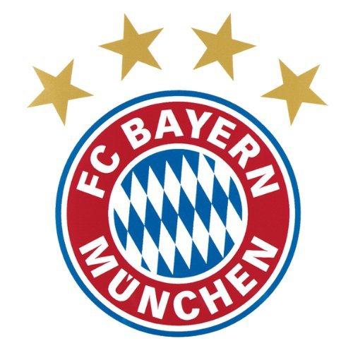 Ein Paar Angebote von mein Fanclub FCB Mia san mia :-)