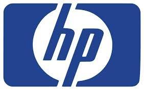 [HP] Gratis drucker zu Nootebook bis 14.04.14 - 9.00 Uhr