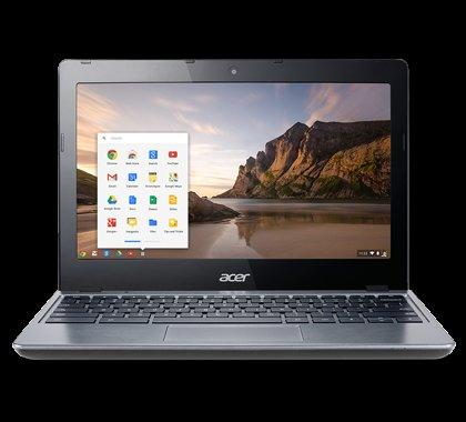 Acer Chromebook C720 Ausstellungsware Zustand: neu sonstige  199€ Ebay