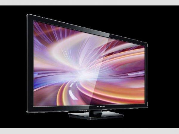FUNAI 29FL553/10N LED TV 194€ inkl. Versand @ Saturn