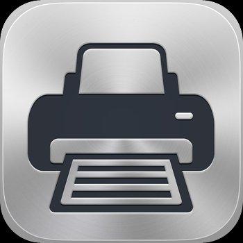iOS Printer Pro für iPhone – Drucken Sie direkt Dokumente -> gratis statt 4,49 Euro