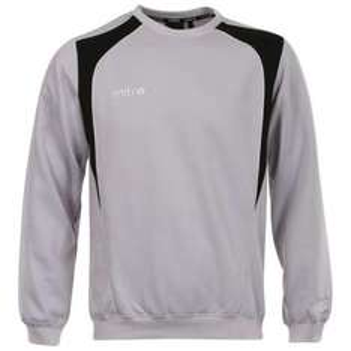 "Pullover ""Mitre Baxter Fleece Sweat Top"" für Männer ca. 5.66€ @ thehut"