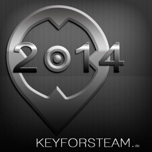 Keys bis zu 70% Günstiger