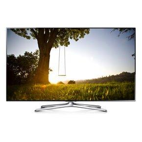 Samsung UE46F6640 117 cm (46 Zoll) 3D LED-TV -600Hz 717€ @ NBB ab 10:00