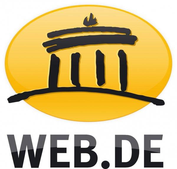 [Web.de] 25 Euro BestChoice-Gutschein durch Club Probemitgliedschaft (kündbar)