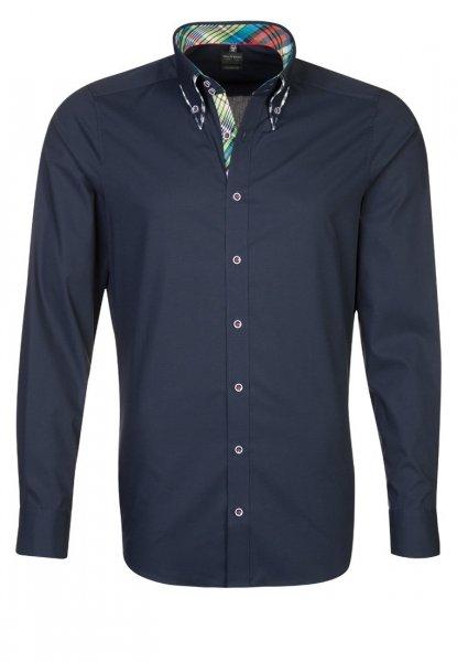 Viele Hemden günstig, u.a Olymp Level 5 für 19€(kurz)/29€(lang)