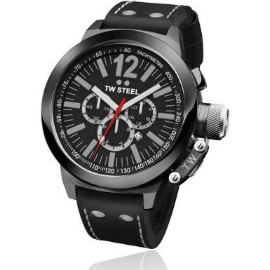 TW-Steel Armbanduhr TWCE1034 [Amazon]