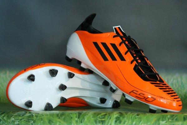 Adidas Adizero F50 FG (40, 41, 44 2/3, 45, 46...)