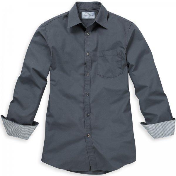 Charles Wilson Casual Shirts. Gute Qualität für diesen Preis.