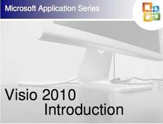 Microsoft Office 2003/2007/2010 Training Manuals (Englisch)