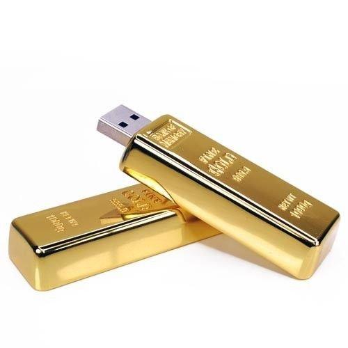 256GB USB-Stick 37,99