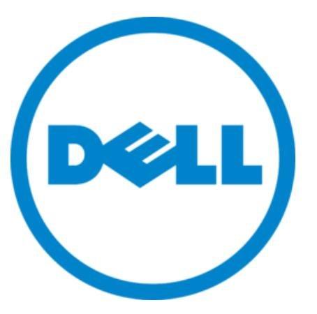 Dell Laptop XPS 15-9530 (cnx9502) für 1399€