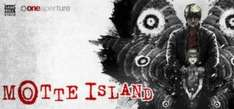 [Steam] Groupees Spotlight: Motte Island