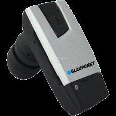 "Blaupunkt Bluetooth Headset ""BT 112"" für 14,94€ inkl. VSK @ZackZack"