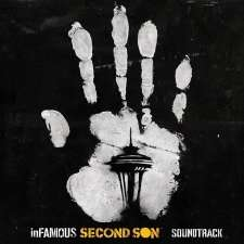 inFAMOUS Second Son Official Soundtrack - US PSN Store
