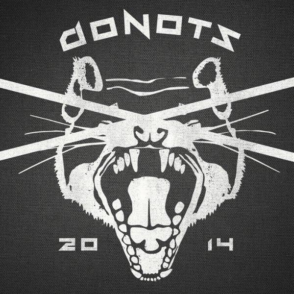 GRATISDOWNLOAD statt 99 Cent - Donots featuring Rise Against DAS NEUE BLEIBT BEIM ALTEN