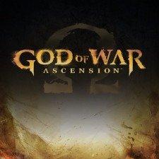 God of War: Ascension Soundtrack Kostenlos @PSN