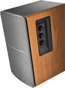 Edifier Studio 1280T 2.0 Lautsprechersystem (42 Watt) @ MeinPaket.de