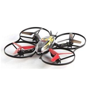 Syma X4 Quadrocopter über ABO ab 16,50€
