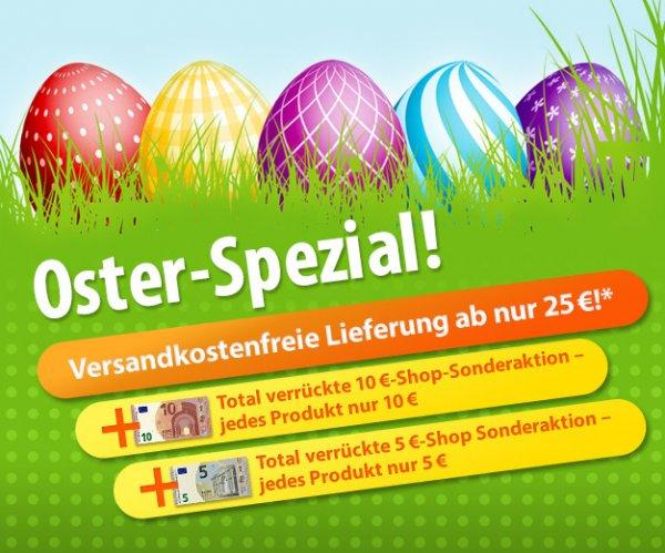 voelkner: keine versandkosten ab 25 Euro + 5 Euro Shop und 10 Euro Shop, paar interessante Sachen dabei