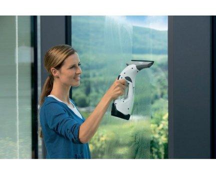 Fenstersauger Kärcher WV 2 Premium 55,27€ Digitalo