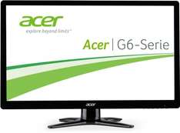 Acer G246HYLbid 60 cm (24 Zoll) IPS LED-Monitor @amazon