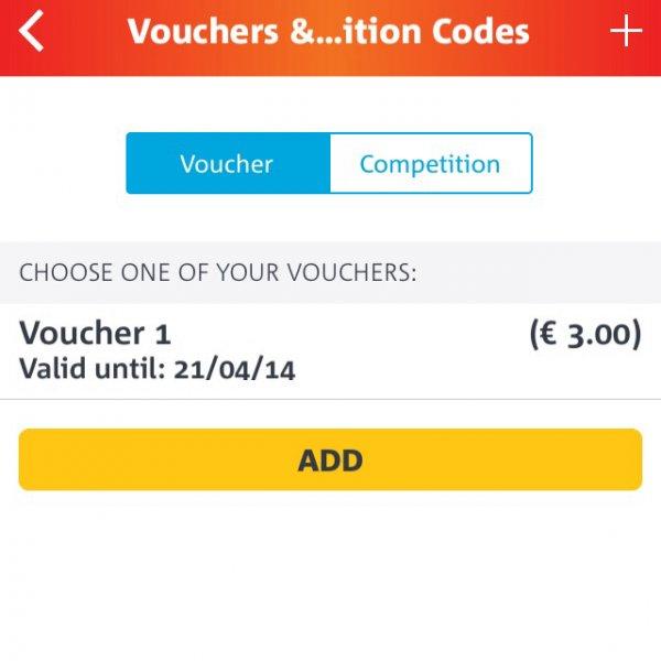 3 Euro Lieferheld Gutschein - Auch für Bestandskunden - Nur mit App - Kein MBW