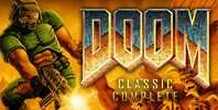 [Steam] id Software Franchise (Doom Classic Complete, Quake etc.) + Dishonored @ Nuuvem