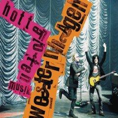 Amazon gratis MP 3 Song:  Westernhagen - Schweigen ist Feige ( Live)