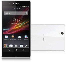 Sony Xperia Z B-Ware