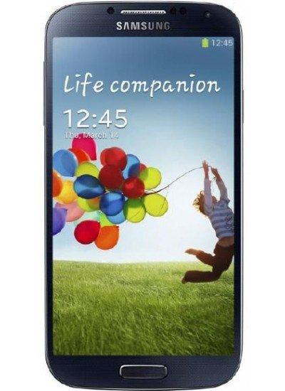 TOP AKTION Samsung Galaxy S4 mit MoWoTel Easy bei CepNet für nur 14,95 € Monatlich