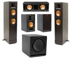 Klipsch XL 5.1 Set