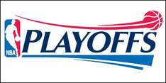 [NBA Playoffs] Dallas Mavericks vs San Antonio Spurs