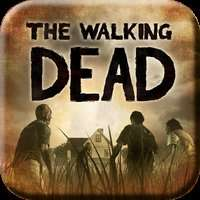 Walking Dead: The Game - Episode 1 (iOS) kostenlos