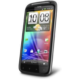"""HTC Sensation ohne Vertrag für 465,50 @ ebay """"ES Mobilfunk"""""""