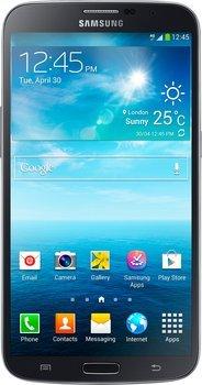 Samsung Galaxy Mega 6.3 LTE I9205 Smartphone/Phablet für 303,99€ @smartkauf