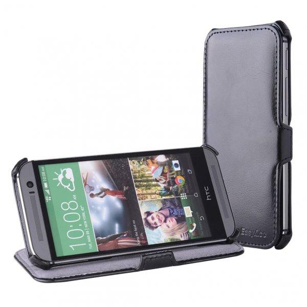 Schutzhüllen von EasyAcc® für HTC One (M8) ab 2,99 €