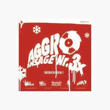 [MZEE.com] Aggro Ansage Nr. 3