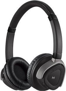 """Creative Bluetooth-Kopfhörer """"Hitz WP380"""" für 84,85€ @ Zackzack"""