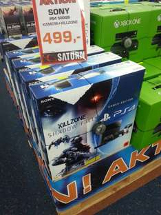 Ps4 Super Pack (lokal Berlin)