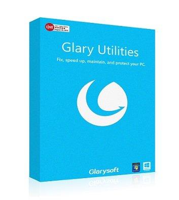 GRATIS Glary Utilities 4 Pro (48 Stunden)
