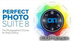 "OnOne: ""Perfect Photo Suite 8.1"""