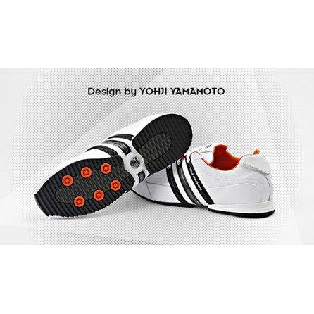 Y3 (Adidas) Sprintschuhe für 99€ statt 250€