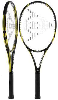Dunlop Biomimetic 500 Elite Tennisschläger
