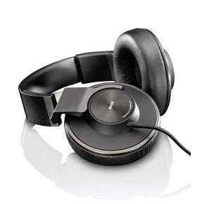 AKG K550 Premium Kopfhörer für 99,90€ @Notebooksbilliger