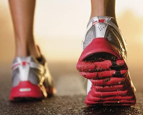 [NÜRNBERG] 4.Richter-Rabatt-Lauf inkl. Laufschuh-Test von Puma & Brooks - Anmeldung nur noch bis 24.04.2014